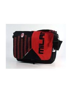 MILAN TRACOLLA TEEN MESSENGER BAG 86520