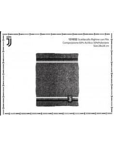 SCALDACOLLO JUVENTUS 131032
