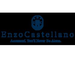 ENZO CASTELLANO