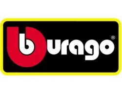 Manufacturer - BBURAGO