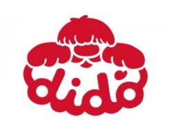 Manufacturer - DIDO'