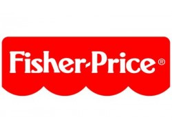 Manufacturer - FISHER PRICE