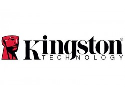 Manufacturer - KINGSTON