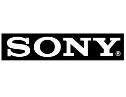 Manufacturer - SONY