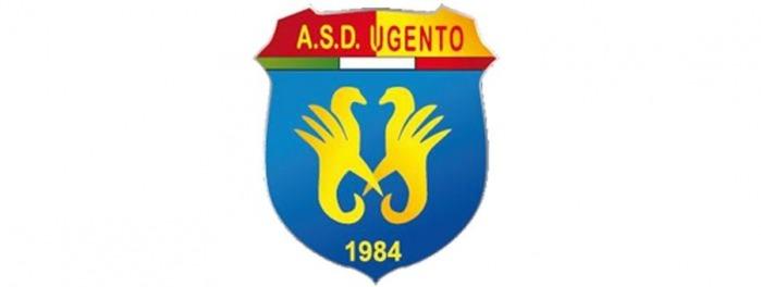 ASD UGENTO vs FC OTRANTO